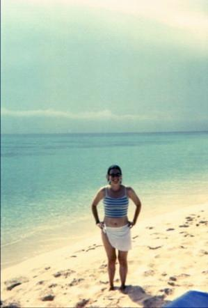 Allegro Cozumel Beach