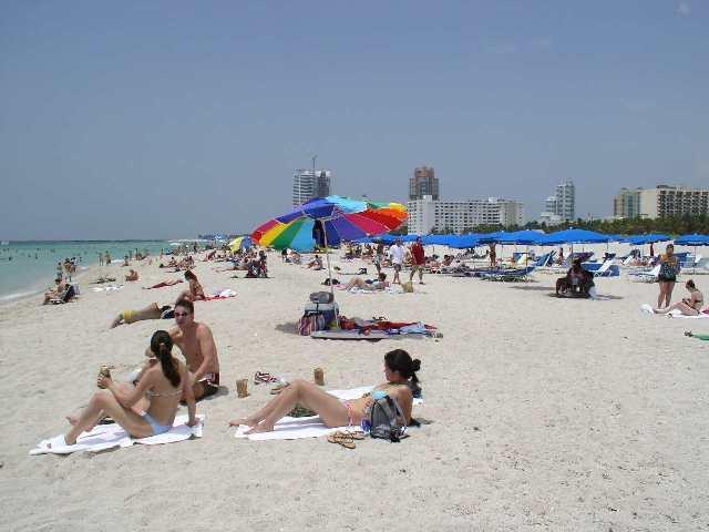Family Therapy Miami Beach